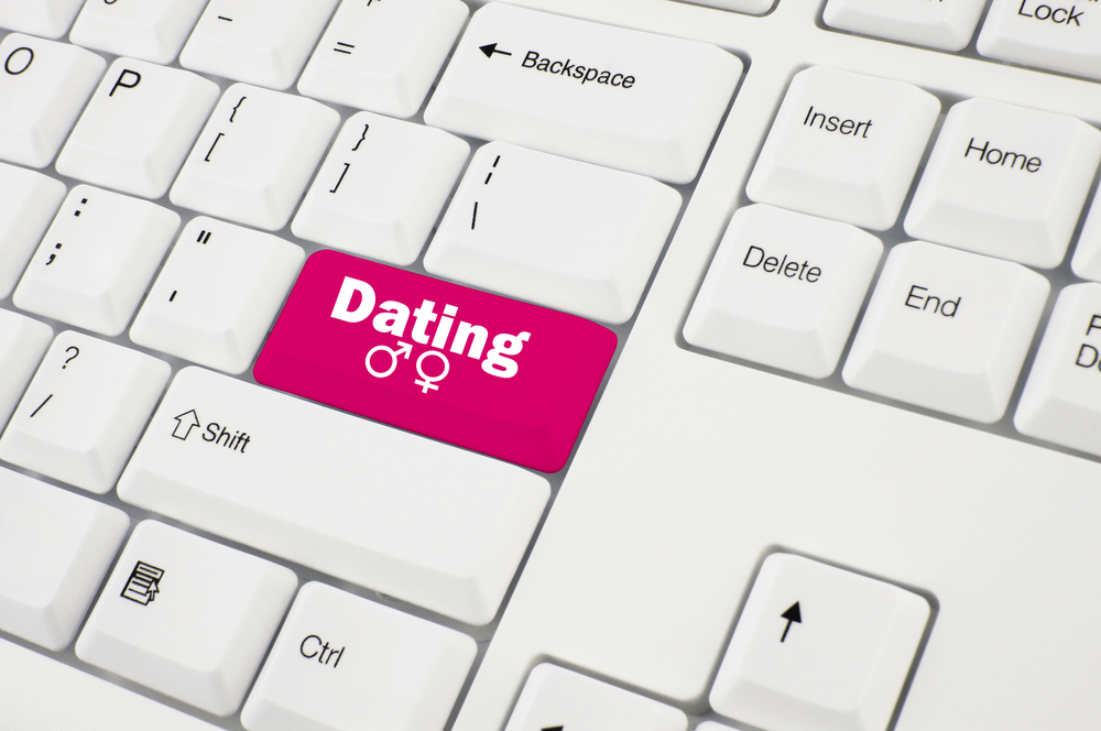 online-dating-in-numbers