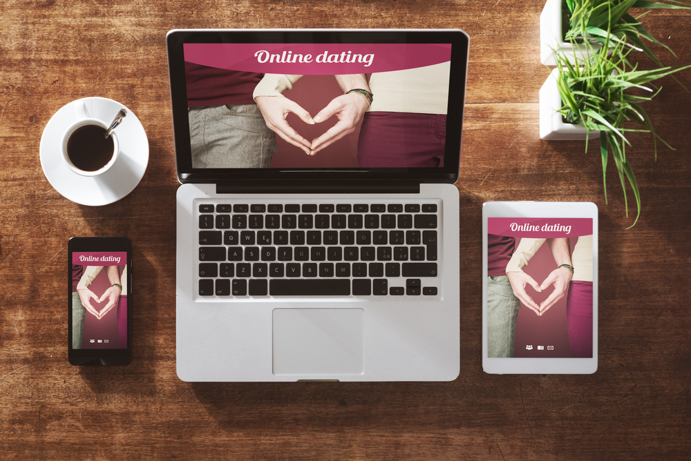 senior-adult-online-dating-basics