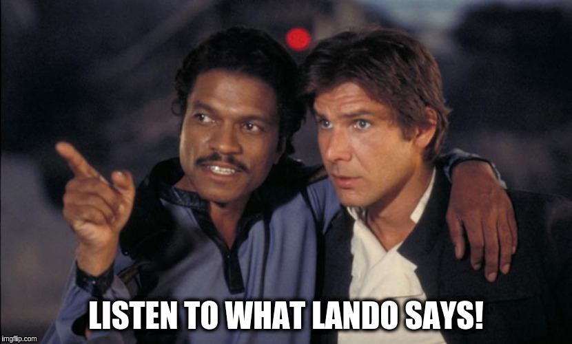 listen-to-what-lanod-says