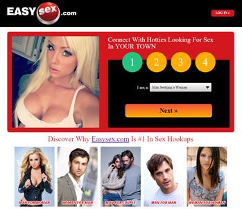 EasySex