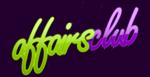 affairsclub.com logo