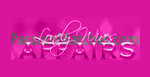 Lonely Wives Affairs Logo