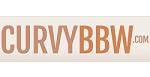 Curvy BBW logo