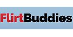 flirtbuddies logo