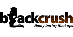 BlackCrush logo