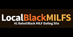 LocalBlackMilfs Logo