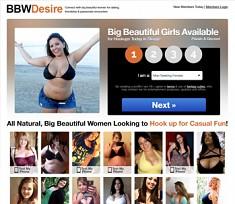 BBW Desire