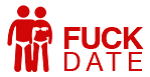 fuckdate.com logo