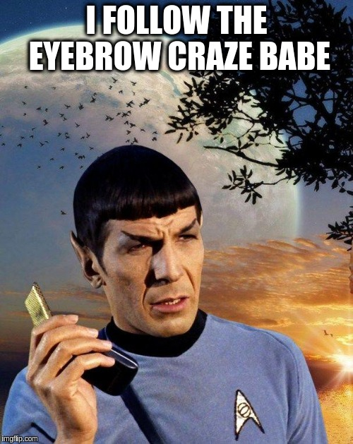 i-follow-the-eyebrow-craze-babe