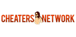 Cheatersnetwork.com logo