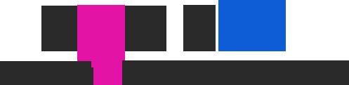 top 20 logo